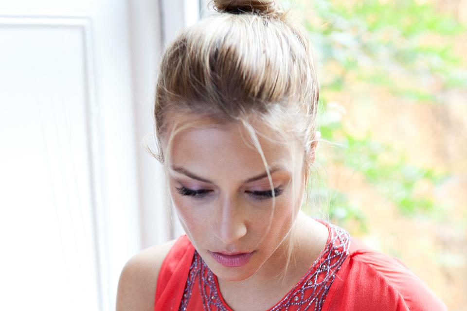 charlotte-ronson-profile-2