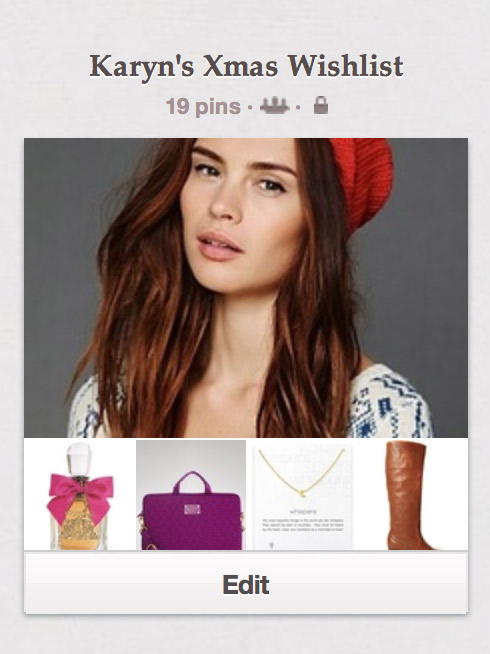 blog-pinwishlist