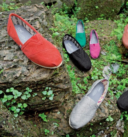 toms-earthwise_collection